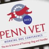 PennVett Conference